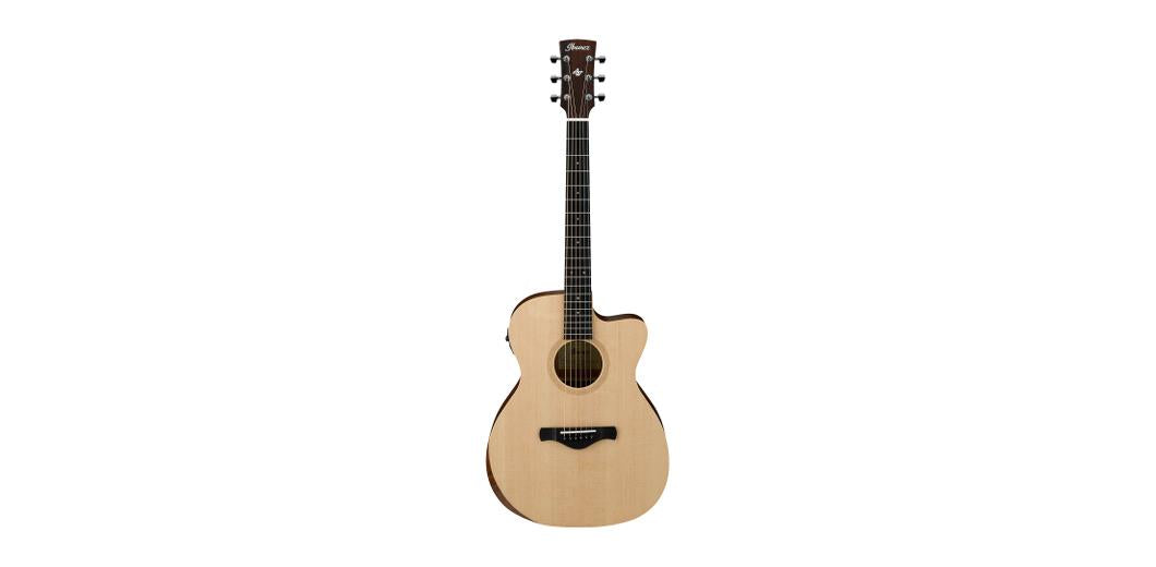 Ibanez AC150CE OPN Acoustic Electric Guitar