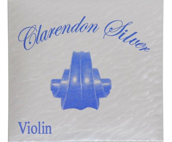 1/4 SIZE VIOLIN STRING SET