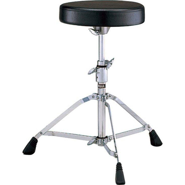YAMAHA DS750 SINGLE BRACED DRUM THRONE