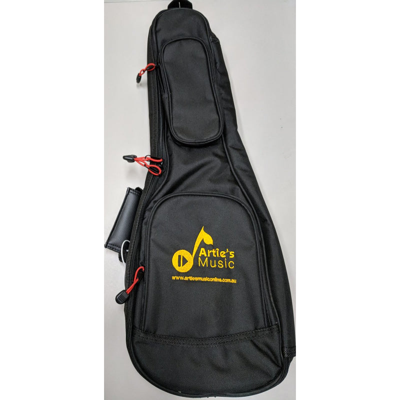 XTREME PADDED TENOR UKULELE BAG