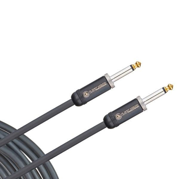 PLANET WAVES AMERICAN STAGE INSTRUMENT CABLE - 15FT