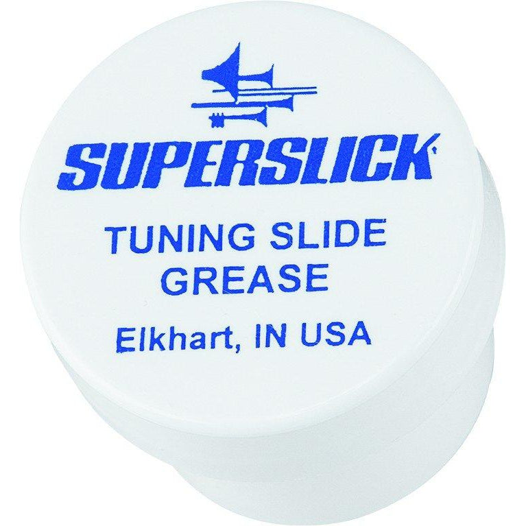 SUPERSLICK TUNING SLIDE GREASE - Arties Music Online
