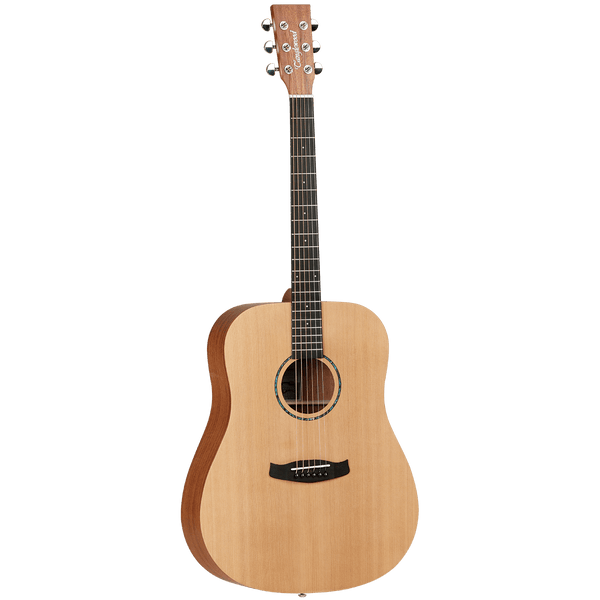 Tanglewood TWR2D Roadster II Dreadnought Acoustic