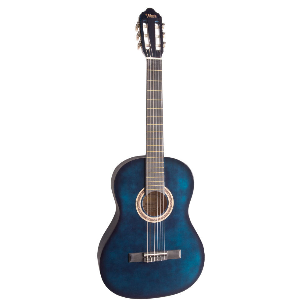 Valencia 100 Series Classical Guitar