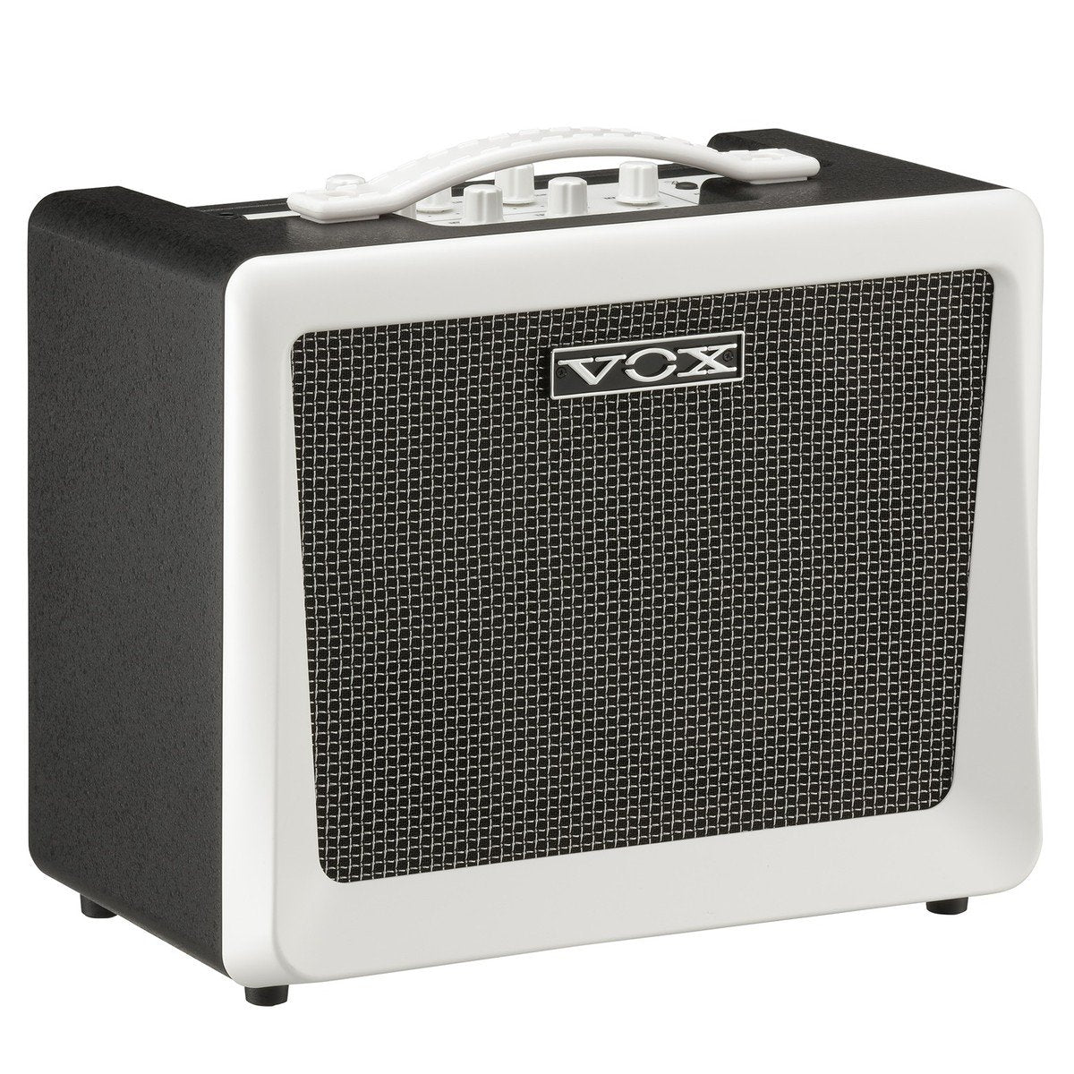 VOX VX50 KEYBOARD AMPLIFIER - Arties Music Online