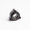 Bearing Carrier for Mototrax Snow Bike Conversion Systems