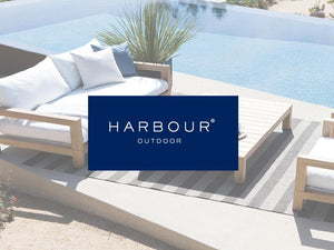 HARBOUR OUTDOOR