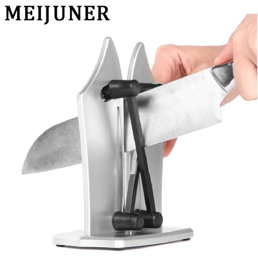 2019 NEW ARRIVAL KNIFE SHARPENER