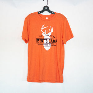 Northwoods Tradition Tee
