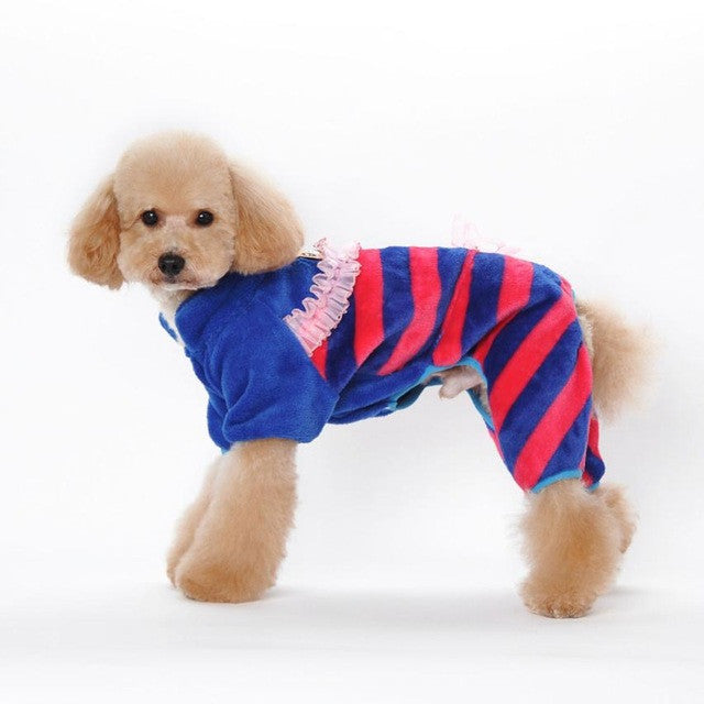 pet dog clothes dog winter clothes Warm Coat Jacket For Big Dog Pet Products ropa para perros chihuahua products for dogs
