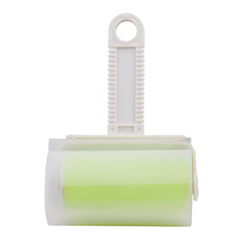 Reusable Lint Roller Pet Hair Remover Tool