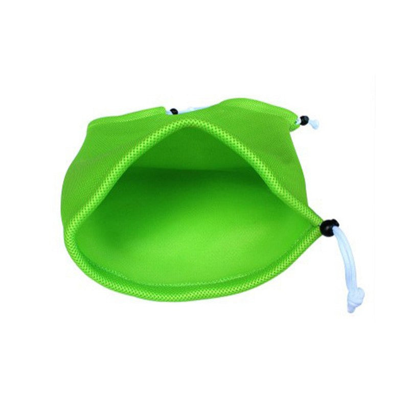 Multi-functional Pet Cat Washing Shower Mesh Bags Avoiding Scratches Cat Breathable Restraint Bag Cat Bath Harmess Cat Products