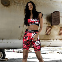 Load image into Gallery viewer, Ethika 2 Piece Woman Set - Ah'riyah's Closet