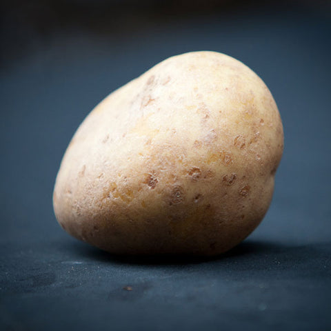 Baker Potatoes