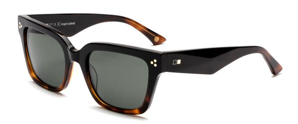Otis Oska Sunglasses