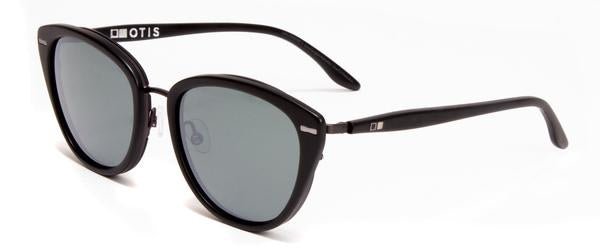 Otis Scarlett Sunglasses