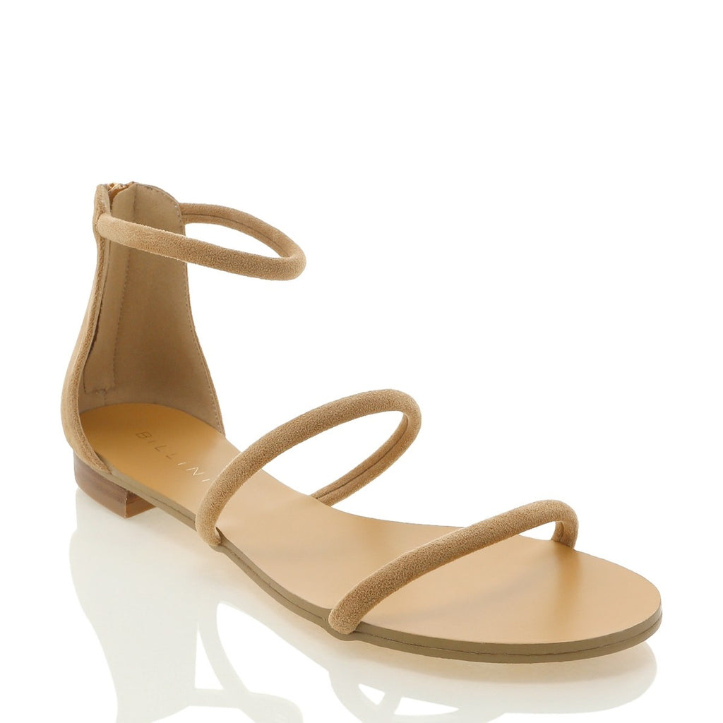 Billini Unique Sandals