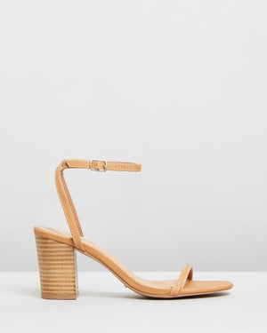 Billini Yarrow Heel