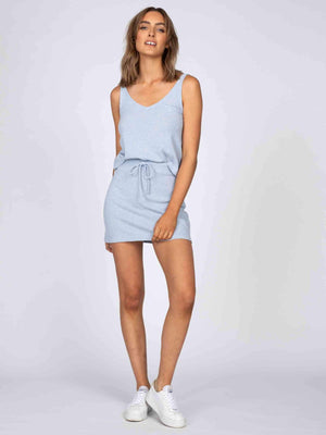 G.D.S Claudia Sleeveless Dress