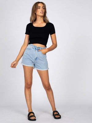G.D.S Madelene Boho Dress