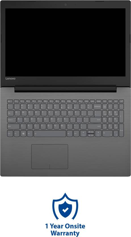 Lenovo Ideapad 320 Core i3 6th Gen - (4 GB/1 TB HDD/DOS) IP