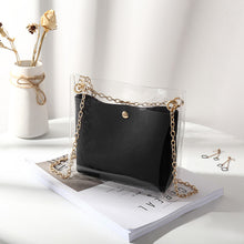 Load image into Gallery viewer, 2019 Design Luxury Handbag For Women - 4allshoppers