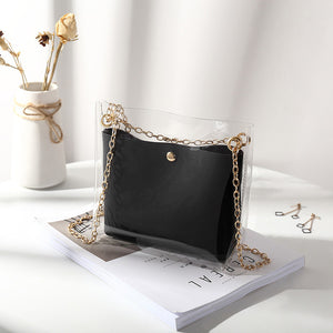 2019 Design Luxury Handbag For Women - 4allshoppers