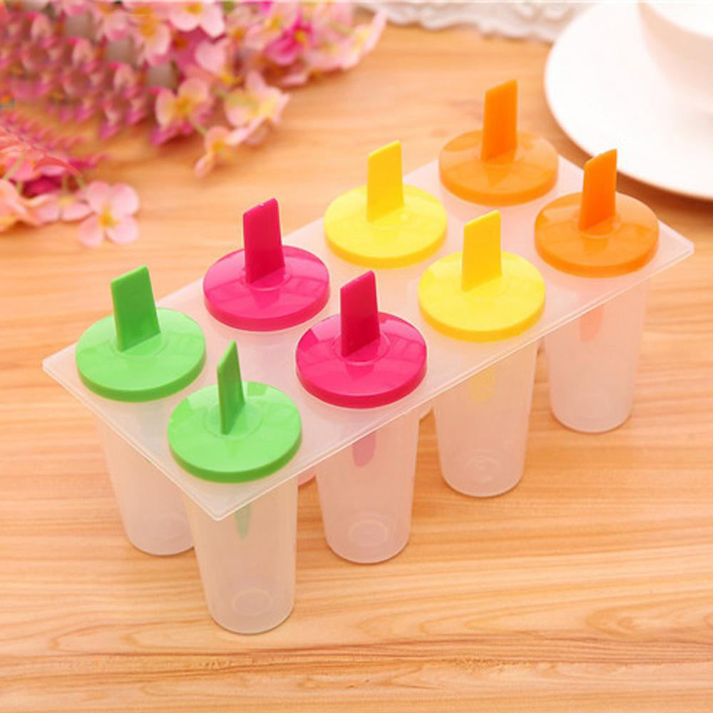 Ice Lolly Makers