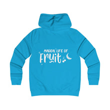 Make Magic With Fruit Hoodie