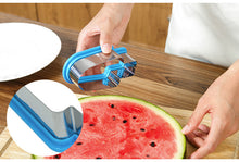 Water Melon Slicer