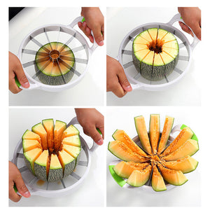 Watermelon Slicer (Rounds)