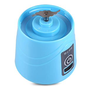 USB Travel Blender