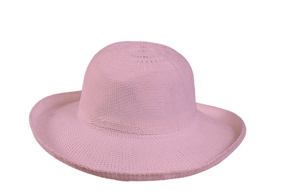 Hatfield Soft Pink - HT727