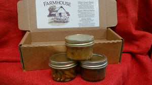 Farmhouse Gift Pack
