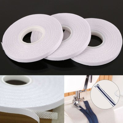 "Washaway Basting Tape - 10m 1/4"" wide"