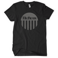 Morning in America T-Shirt