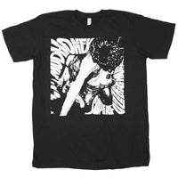 Bigmuff Black T-Shirt
