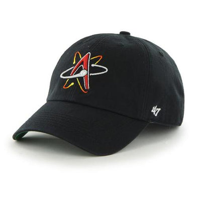 Albuquerque Isotopes Hat-Franchise Home