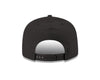 Albuquerque Isotopes Hat-Mariachis 950 Black Red Logo