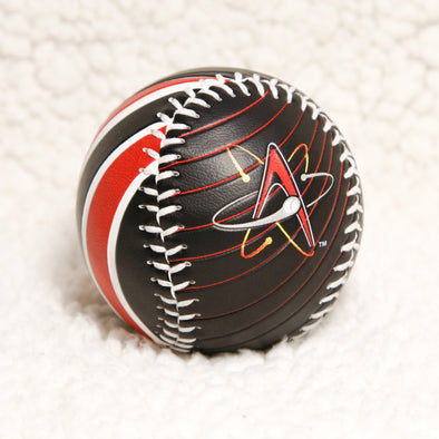 Albuquerque Isotopes Ball-Billion