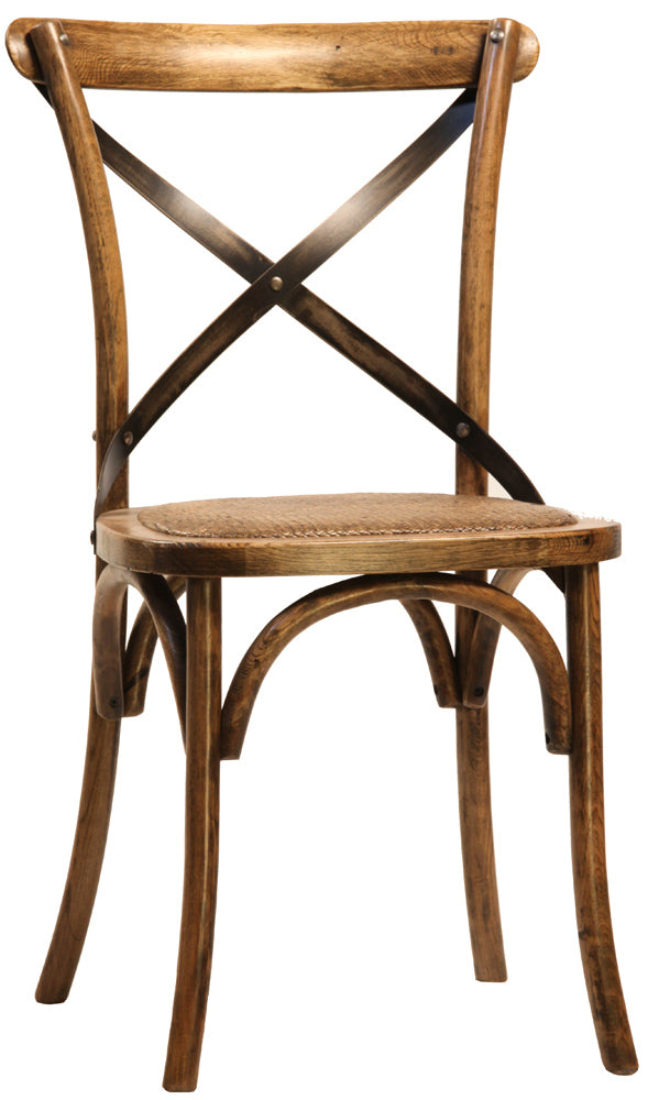 Portebello Dining Chair