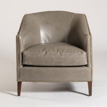 The Madison Occasional Chair