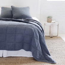 Antwerp Coverlet Collection by Pom Pom
