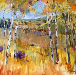 Dirk Walker Fine Art Landscape Series Volume I