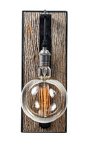 The Row Sconce