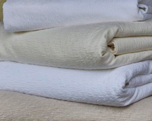 Alexa Coverlet by Traditions