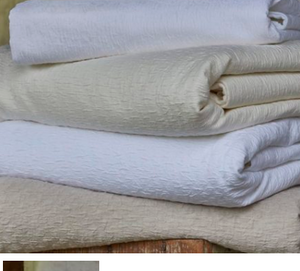 Alexa Shams by Traditions Fine Linens