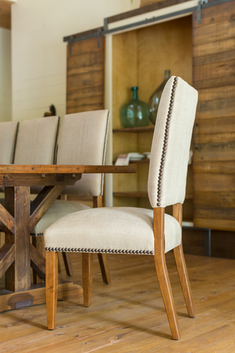 Finley Dining Chair