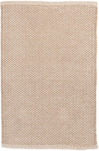 Pebble Natural Indoor Outdoor Rug