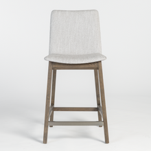 Clifton Stool